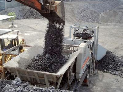 Hiệp hội Xi măng: Cần khoảng 20 triệu tấn xỉ lò cao từ ngành thép - Ảnh 1.