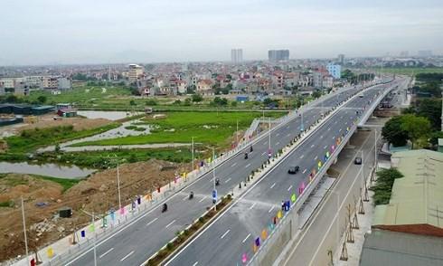 Bộ Tài chính lý giải việc dừng dùng quỹ đất thanh toán dự án BT - Ảnh 1.