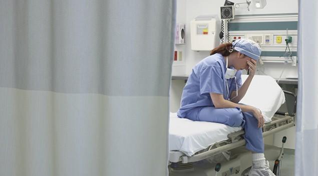 Quá mệt mỏi, bác sĩ viết tâm thư kể về 6 kiểu bệnh nhân khó trị nhất, nhiều người thấy chính mình trong đó - Ảnh 1.
