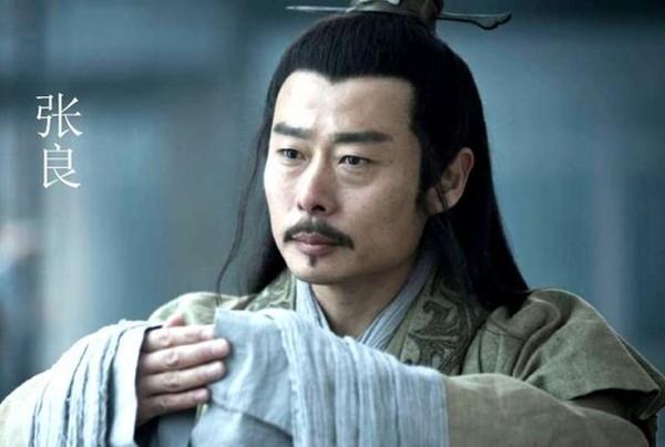 5 danh thần lỗi lạc nhất Trung Hoa: Gia Cát Lượng vẫn đứng sau 2 nhân vật này - Ảnh 4.