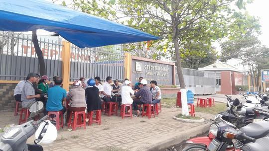 Sai phạm 2 nhà máy thép: Có sự góp công của 2 cựu chủ tịch Đà Nẵng - Ảnh 1.