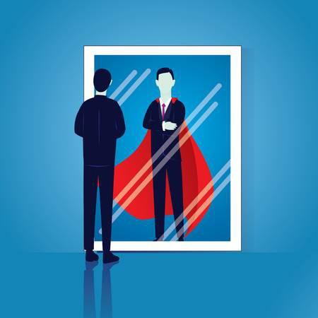Tự tin và kiêu ngạo: Ranh giới mỏng manh phân biệt giữa một người lãnh đạo và một kẻ lạm quyền - Ảnh 3.