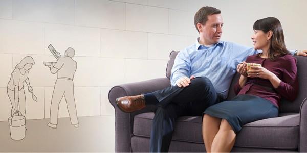 Góc nhìn khác cuộc sống của một CEO: Có những đánh đổi, đớn đau sau ánh hào quang mà chỉ người trong cuộc mới thấu hiểu, đừng nhìn bề ngoài mà nghĩ họ sung sướng - Ảnh 5.