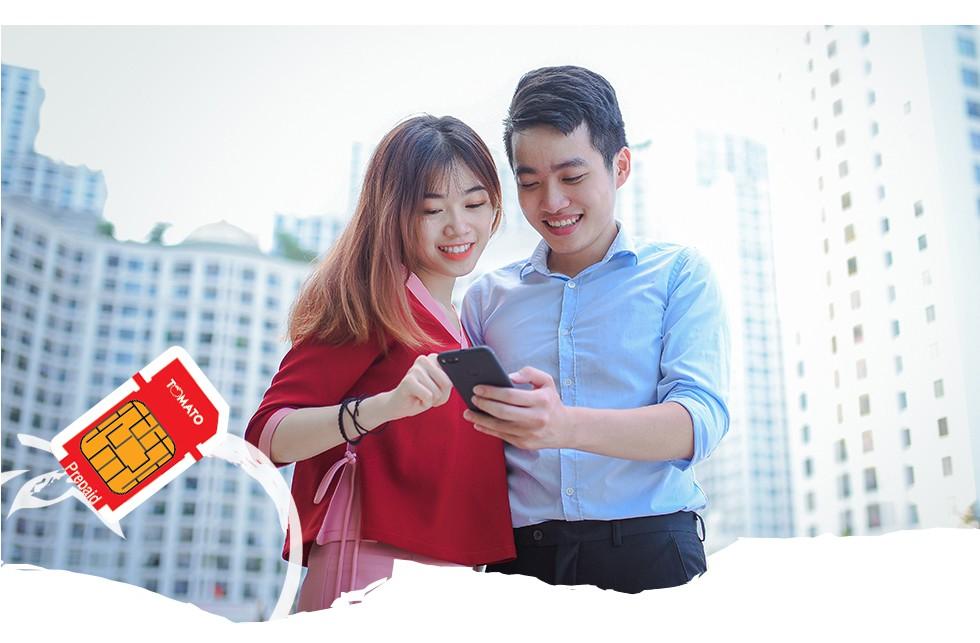 """""""Trái cà chua"""" mang theo nhiều kỳ vọng của Tập đoàn Viễn thông hàng đầu Việt Nam - Ảnh 5."""