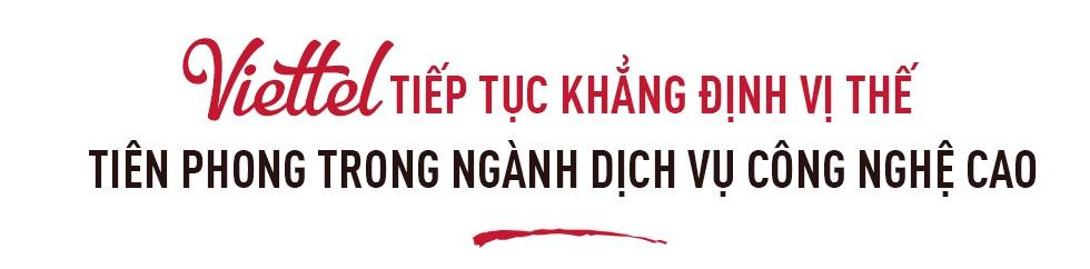 """""""Trái cà chua"""" mang theo nhiều kỳ vọng của Tập đoàn Viễn thông hàng đầu Việt Nam - Ảnh 10."""