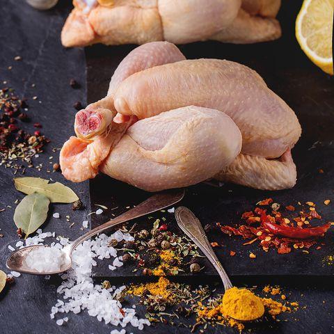 Điểm mặt những thực phẩm sáng giá nhất trong chế độ ăn Ketogenic - Bí quyết ăn kiêng của dân văn phòng - Ảnh 2.