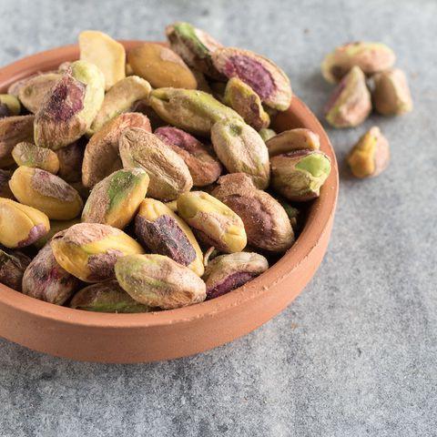 Điểm mặt những thực phẩm sáng giá nhất trong chế độ ăn Ketogenic - Bí quyết ăn kiêng của dân văn phòng - Ảnh 4.
