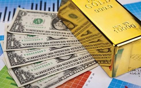 """""""Nhiều năm nay Việt Nam không tốn ngoại tệ để nhập khẩu vàng"""" - Ảnh 1."""