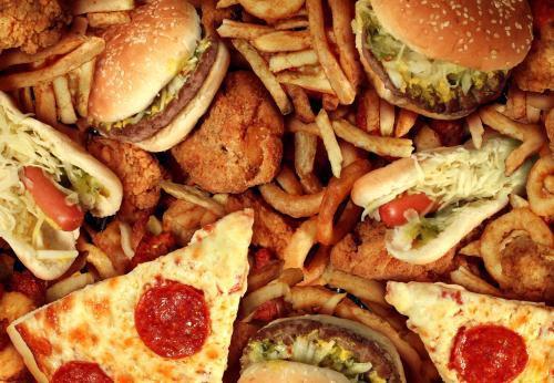 Ăn thực phẩm hữu cơ có giúp bảo vệ cơ thể và chống lại ung thư không? Đây là câu trả lời! - Ảnh 2.