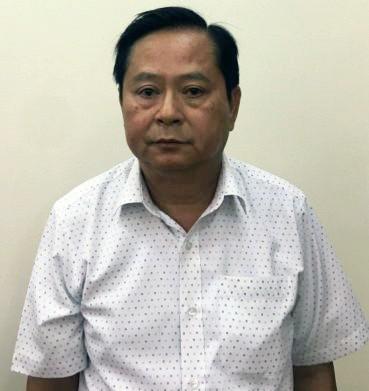 Ông Nguyễn Hữu Tín liên quan thế nào đến sai phạm của Sabeco? - Ảnh 1.