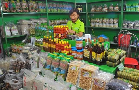 Vì sao nông sản Việt chưa được quan tâm đăng ký bảo hộ? - Ảnh 3.