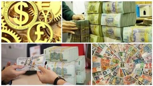 Tránh rủi ro lạm phát: Cần thận trọng khi nới lỏng chính sách tiền tệ - Ảnh 1.