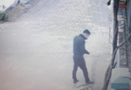 Khởi tố vụ án đánh kỹ sư tố cáo sai phạm đường cao tốc Đà Nẵng – Quảng Ngãi - Ảnh 1.