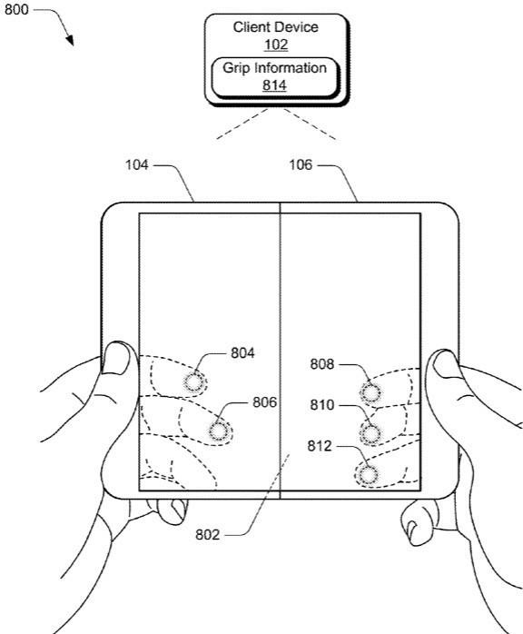 Nếu là fan của Microsoft, tôi khuyên bạn nên mua Galaxy Note9 - Ảnh 3.