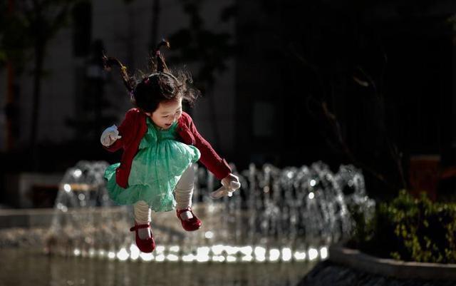 Trẻ con có 3 biểu hiện mà bố mẹ không thích nhưng đó lại là dấu hiệu trẻ thông minh vượt trội - Ảnh 3.