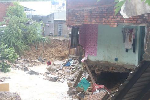 Tang thương ở thôn Thành Phát - Ảnh 6.