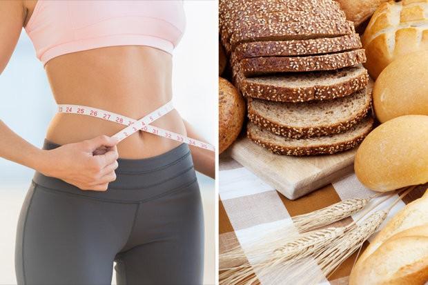 Đừng nghĩ thực phẩm chứa nhiều tinh bột đi liền với việc tăng cân, chế độ ăn Super Carb mới là xu hướng ăn kiêng mới nhất! - Ảnh 1.