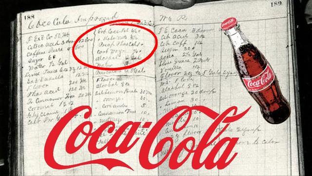 """""""Sống chết"""" đọ mùi vị với Coca, nhưng tại sao Pepsi lại """"báo cảnh sát"""" khi được nhân viên phản trắc ở Coca chào bán công thức bí mật của đối thủ? - Ảnh 4."""