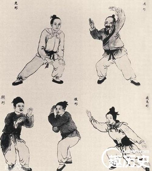 Không chỉ là thần y, Hoa Đà còn có 1 khả năng đáng kinh ngạc, ít người biết đến - Ảnh 4.