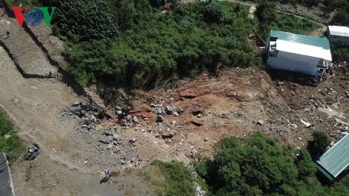 Vụ nổ quả bom nước ở Nha Trang: Hồ bơi có trong thiết kế?  - Ảnh 3.