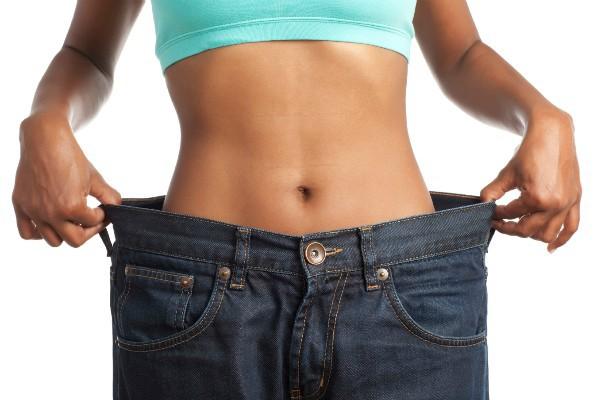 Chỉ cần làm tốt 10 điều này là đã có cơ thể khỏe mạnh đúng nghĩa theo Tổ chức Y tế Thế giới - Ảnh 2.