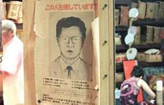 Đủ trò khủng bố thực phẩm (*): Quái vật hạ độc kẹo Nhật - Ảnh 1.