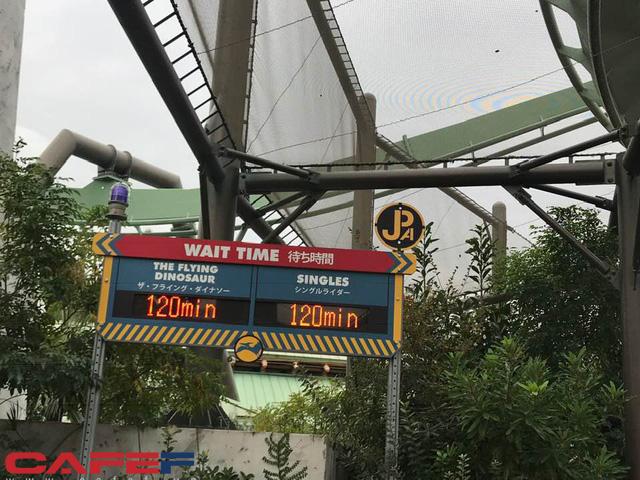 10 điểm du lịch nhất định phải ghé thăm khi đến Kansai Nhật Bản - Ảnh 14.