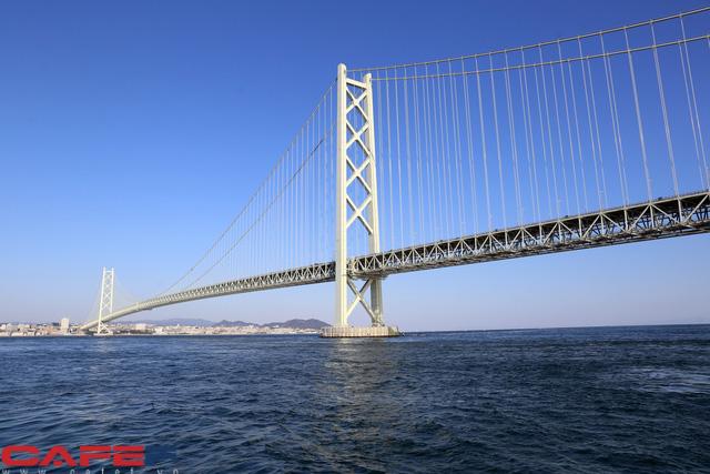 10 điểm du lịch nhất định phải ghé thăm khi đến Kansai Nhật Bản - Ảnh 6.