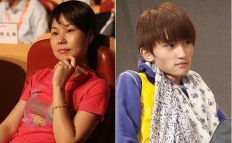 Con trai tỷ phú Jack Ma: Bị đồn chết vì ung thư, bỏ nhà đi bụi và câu nói khiến bố sửng sốt năm 10 tuổi - Ảnh 3.