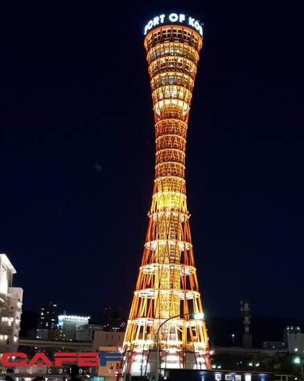 10 điểm du lịch nhất định phải ghé thăm khi đến Kansai Nhật Bản - Ảnh 7.