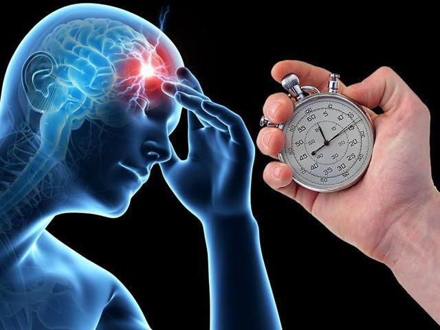 7 thay đổi đáng kinh ngạc của cơ thể sau 1 tháng nếu bạn đi ngủ lúc 10 giờ, dậy lúc 6 giờ - Ảnh 3.