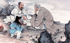 6 nhân tài kiệt xuất Trung Hoa: Khổng Minh không có tên, Khương Tử Nha xếp chót bảng - Ảnh 7.