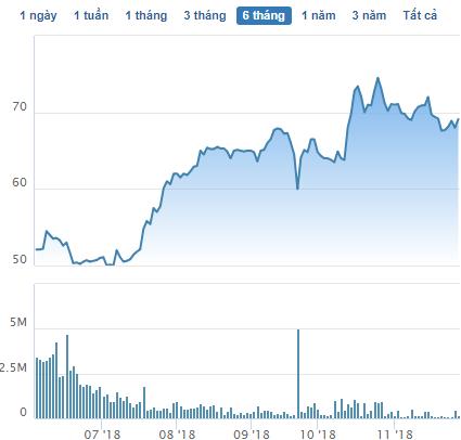 Novaland sắp phát hành cổ phiếu chuyển đổi trái phiếu quốc tế cho Deutsche Bank AG London - Ảnh 1.