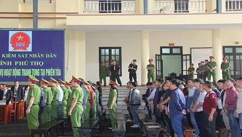 Vụ Phan Văn Vĩnh: Những vấn đề nào sẽ được mở rộng điều tra tiếp? - Ảnh 1.
