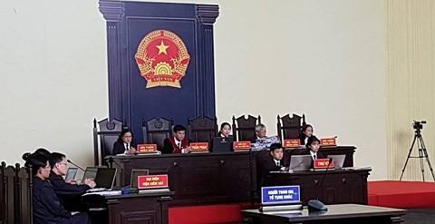 Vụ Phan Văn Vĩnh: Những vấn đề nào sẽ được mở rộng điều tra tiếp? - Ảnh 2.
