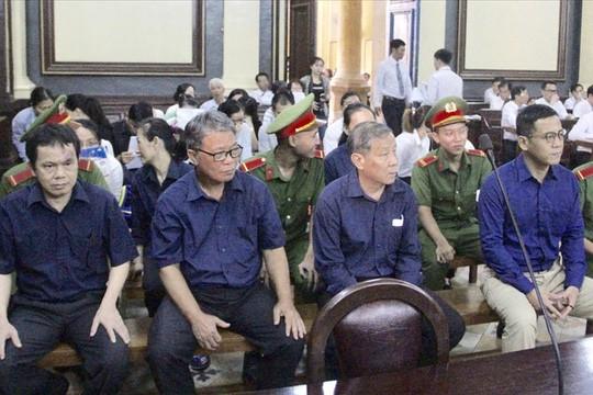 Đại gia Hứa Thị Phấn 'thổi' giá những căn nhà nào ở Sài Gòn? - Ảnh 2.