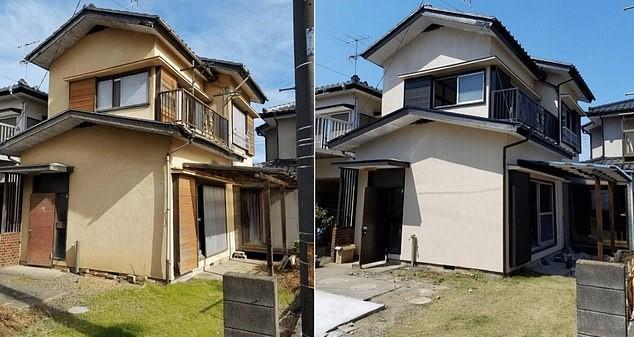 Nhật Bản tặng miễn phí nhà 10 triệu USD, nhưng không một ai thèm vì lý do không ngờ - Ảnh 1.