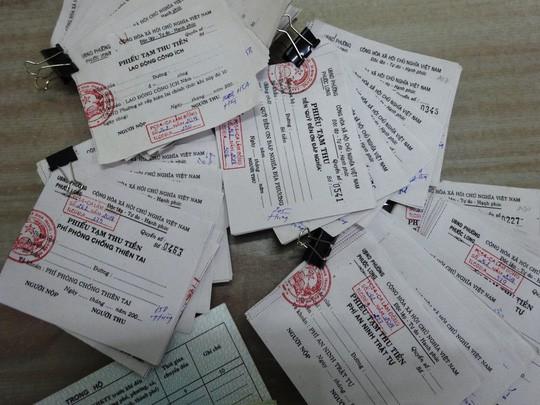 Vì sao Phó chủ tịch TP Nha Trang Lê Huy Toàn bị khởi tố, khám xét? - Ảnh 2.