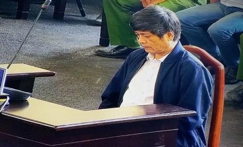 Vụ Phan Văn Vĩnh: Những vấn đề nào sẽ được mở rộng điều tra tiếp? - Ảnh 5.
