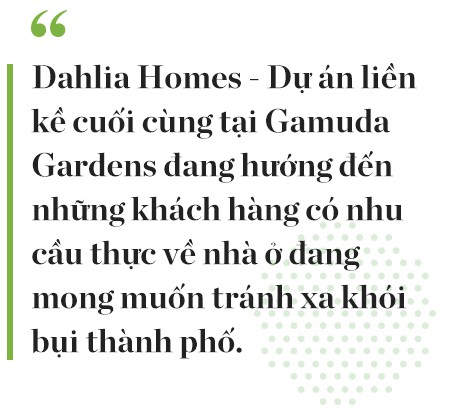 """Gamuda Land và câu chuyện phát triển dự án """"kỳ lạ"""" nhất Việt Nam - Ảnh 14."""