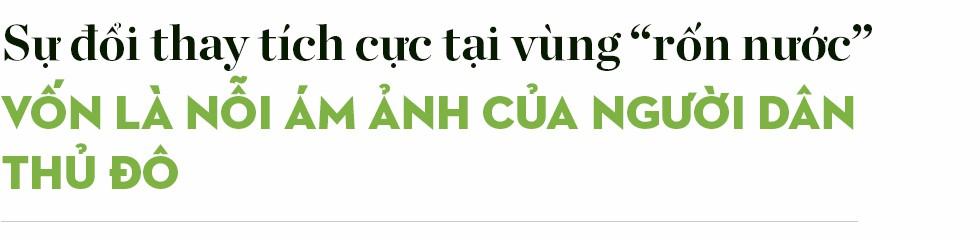 """Gamuda Land và câu chuyện phát triển dự án """"kỳ lạ"""" nhất Việt Nam - Ảnh 2."""