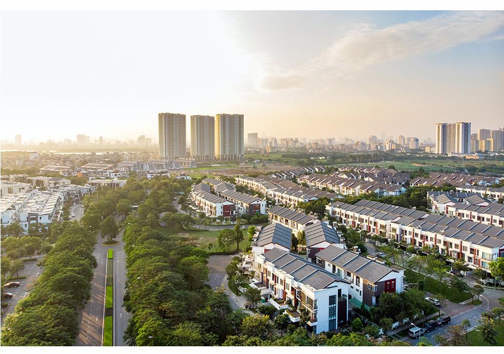 """Gamuda Land và câu chuyện phát triển dự án """"kỳ lạ"""" nhất Việt Nam - Ảnh 12."""