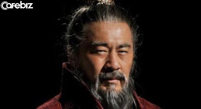 Từ chiêu thức quy tụ nhân tài, dùng người đỉnh cao của Tào Tháo: Nếu muốn làm ông chủ, xây dựng cơ đồ nhất định phải học hỏi - Ảnh 1.