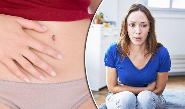 Là phụ nữ, chị em nào cũng phải nắm được 7 dấu hiệu cảnh báo sớm của ung thư dạ dày - Ảnh 3.