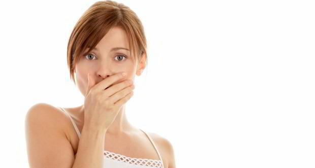 Là phụ nữ, chị em nào cũng phải nắm được 7 dấu hiệu cảnh báo sớm của ung thư dạ dày - Ảnh 7.