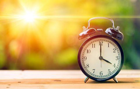 Thức dậy lúc 4 giờ, những thói quen buổi sáng này là điều giúp CEO Tim Cook có sự nghiệp thành công và cuộc sống hạnh phúc - Ảnh 1.