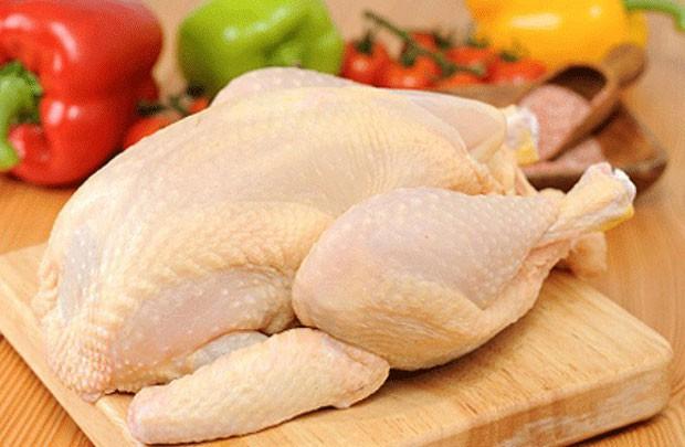 Nhiễm khuẩn tụ cầu từ thực phẩm có thể tử vong: Chuyên gia khuyên ai cũng cần làm những việc này để phòng bệnh - Ảnh 3.