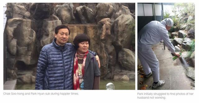 Chuyện về cả một thế hệ những người Hàn Quốc làm việc đến chết và câu hỏi muôn thủa: Sống để làm việc hay làm việc để sống? - Ảnh 1.
