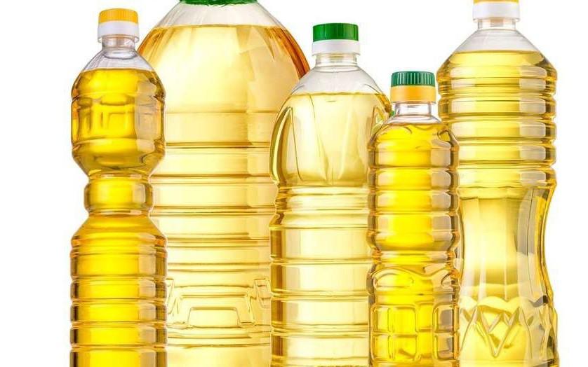 Đài Loan dỡ bỏ lệnh cấm nhập khẩu tạm thời đối với sản phẩm dầu mỡ có nguồn gốc từ Việt Nam