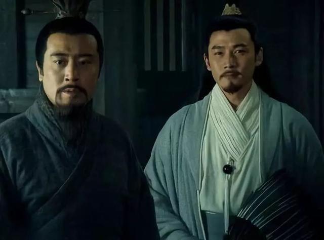 3 lần cất công đi mời Gia Cát Lượng, Lưu Bị chỉ ra bài học để đời về cách tuyển nhân tài - Ảnh 6.